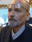 Χένρικ Χέεβε