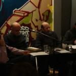 Γιατί η Ποίηση - Συνάντηση 4η Φωτο