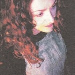 Μαρία Τρανού
