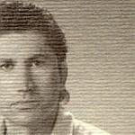 Παναγιώτης Αργυρόπουλος