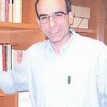 Τριαντάφυλλος Κωτόπουλος