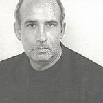 Χρήστος Χαρτοματσίδης