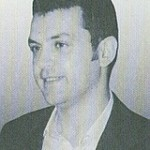 Γιάννης Αλεξανδρόπουλος